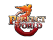 28 Perfect World