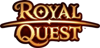 28 Royal quest англ сервер