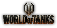 oyun odenisleri World of Tanks