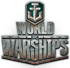oyun odenisleri World of warship