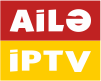 25 Aile IP TV