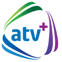 tv odenisleri Atv plus