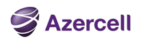 29 Azercell
