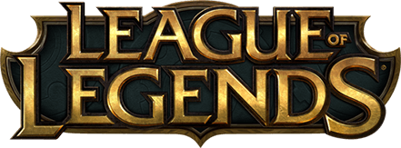 oyun odenisleri League of Legends